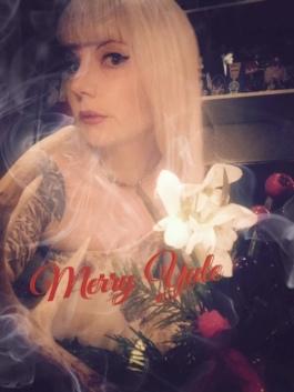 merryyule